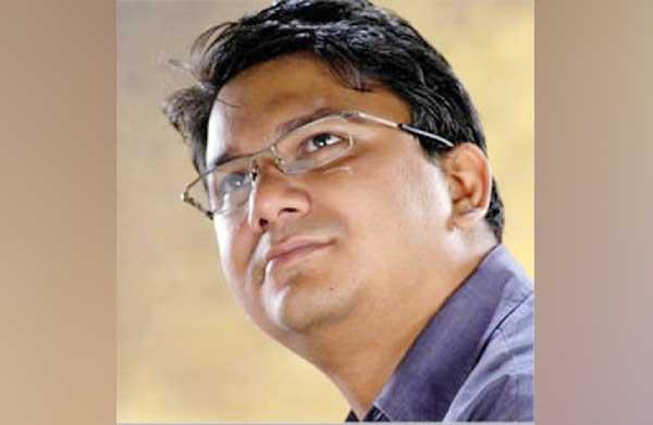 Verdict in publisher Dipon murder case February 10