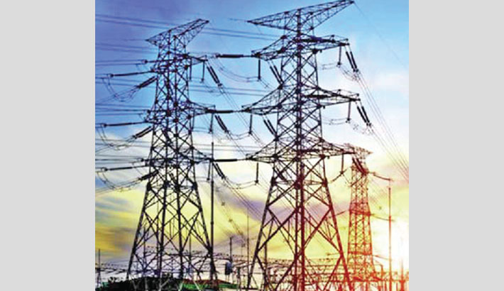 Power demand to rise to 14,000MW during Boro season