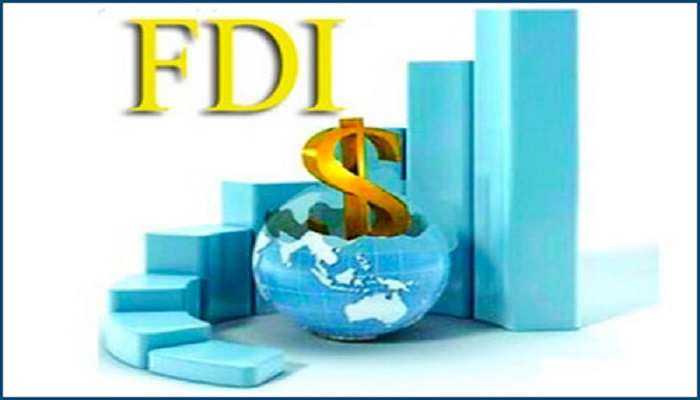 Govt rolls out plans to boost FDI