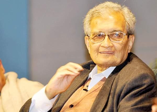 Prof Amartya Sen to talk about Bangabandhu Wednesday