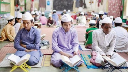 Preparation-on-to-reopen-all-madrasas-in-February