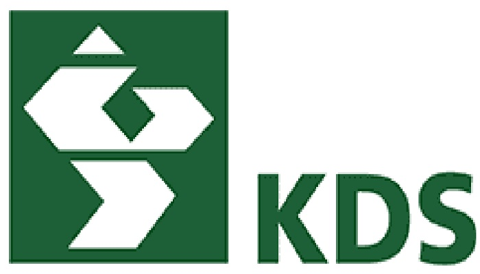KDS: A Road to GO GREEN