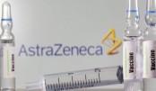 Coronavirus: EU to tighten vaccine exports amid row with AstraZeneca