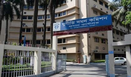 ACC prosecutes Bogura cop for illegal wealth