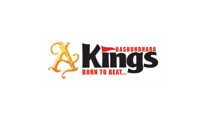 Kings look to extend winning streak