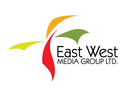 EWMGL gets highest taxpayer award