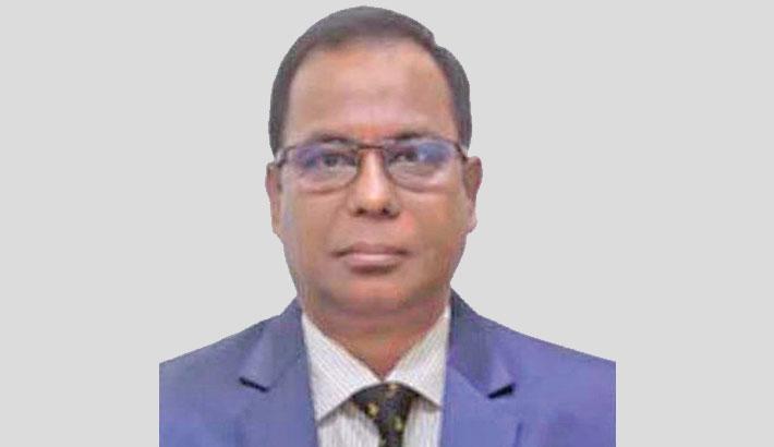 EC gets new secretary