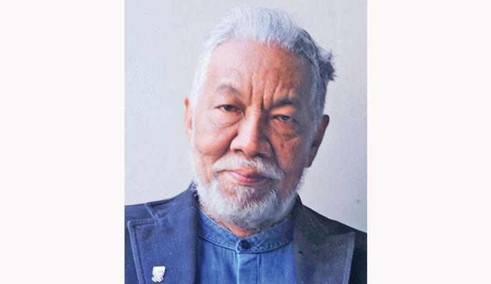 Journalist Lutful Haque passes away