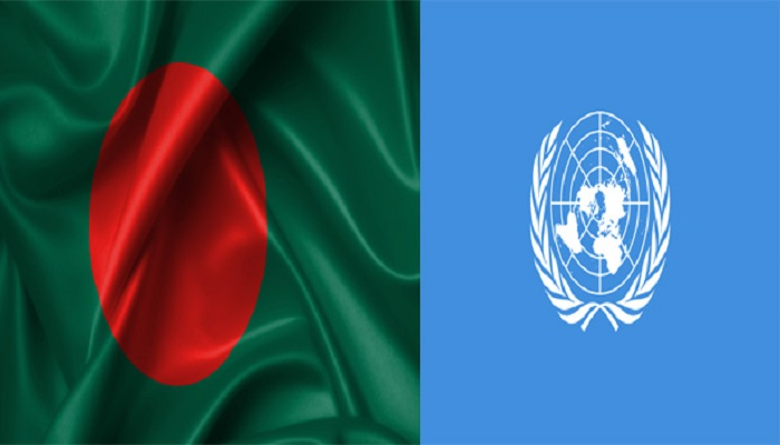 Bangladesh calls for expeditious Covid vaccination under Covax facility in developing nations