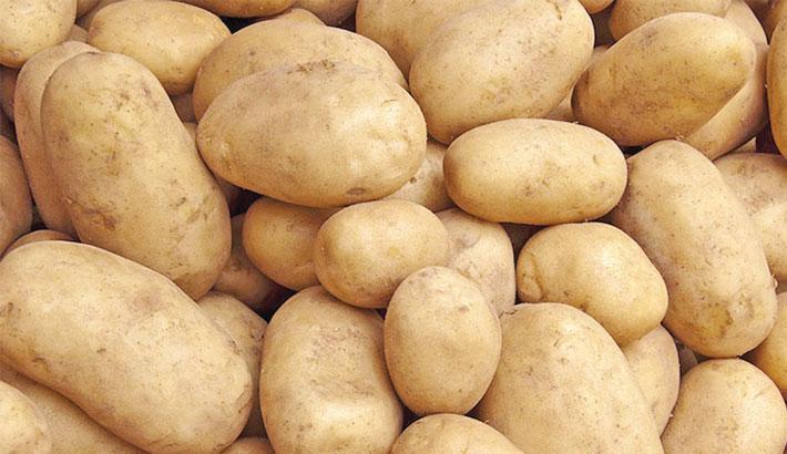 Govt focuses on  potato farming for exports: Razzaque