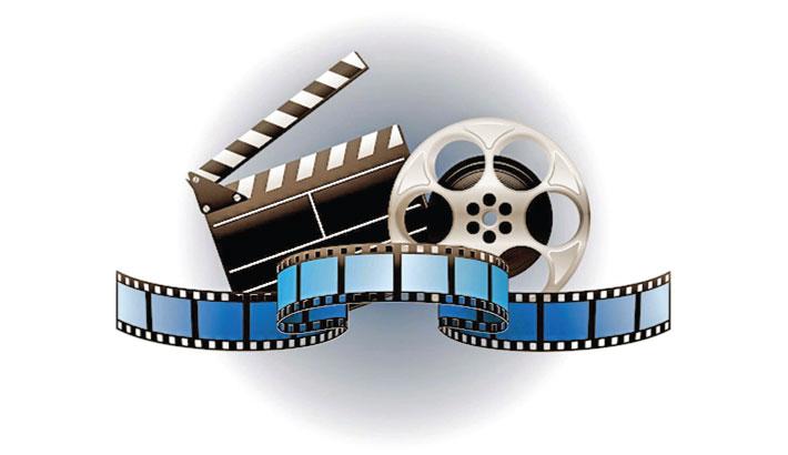 Bangladesh Film Archive  takes initiative to preserve works of Bangabandhu