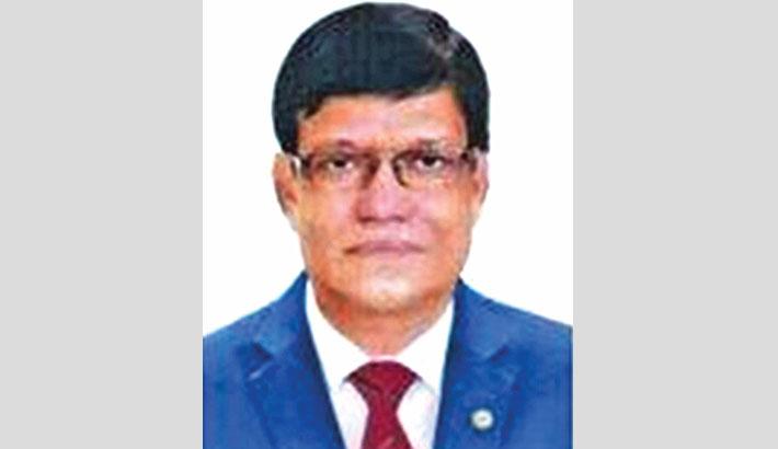 Mercantile Bank gets  new DMD