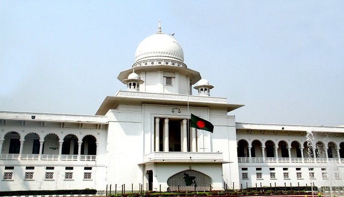 HC reprimands ACC for some improper investigations, miscarriage of justice