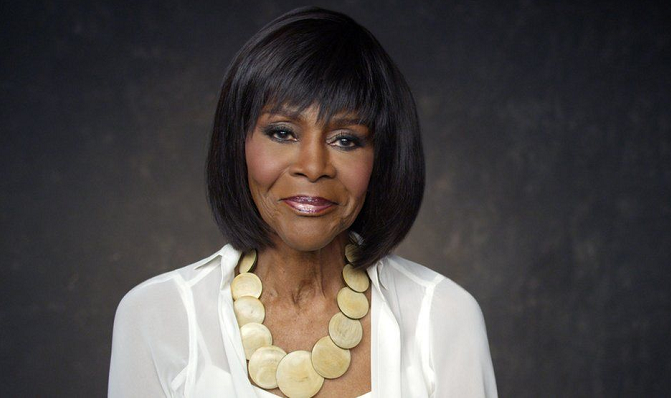 Iconic and influential actress Cicely Tyson dies at 96
