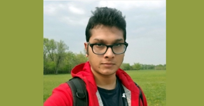 Missing Bangladeshi student's body recovered from river in Canada