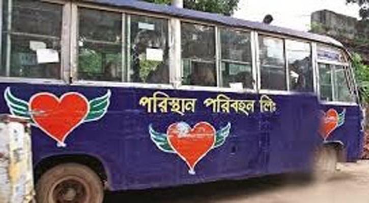 Rickshaw puller killed in city road crash