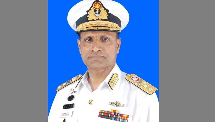 Chattogram Port gets new Chairman