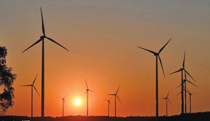 Renewables become biggest UK electricity source