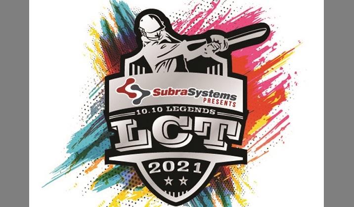 LCT players' draft Monday