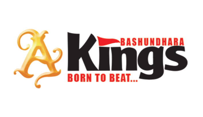 Kings ready for Mohammedan test today