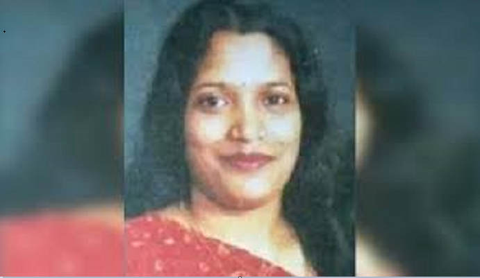 Renu lynching case ready for trial