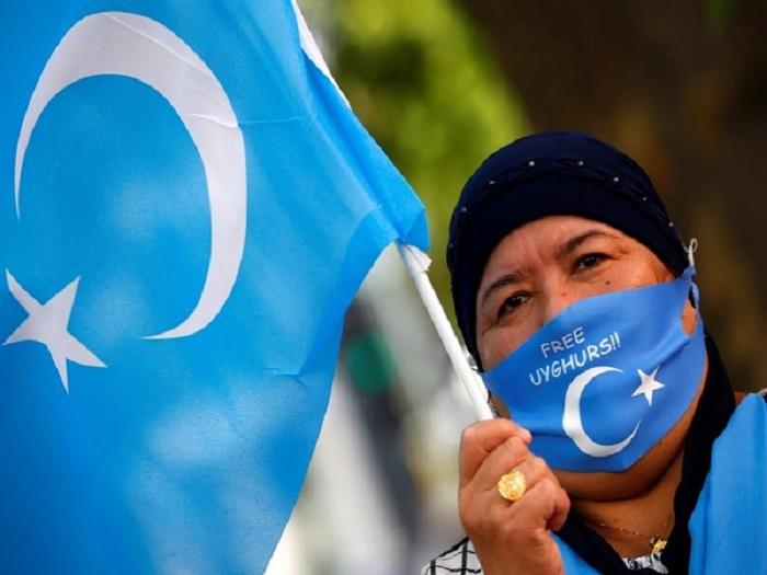 China Removes Uyghur Language as Medium of Instruction in Xinjiang