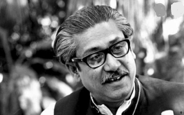 India–Bangladesh will commemorate Bangabandhu's historic speech at Kolkata