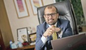 BD Finance's business grows despite corona