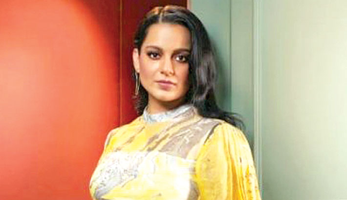 Kangana buys flats worth Rs 4 crore for siblings