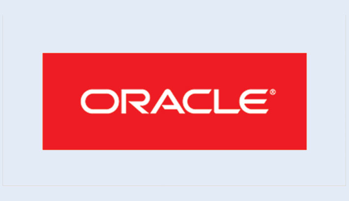 Oracle helps Ananta Apparels to reduce cost