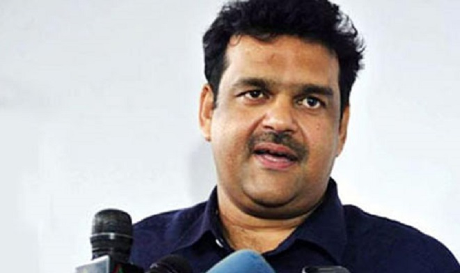 SL to tour for ODIs in May, says Akram