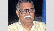 AL leader Mansur Ahmed passes away