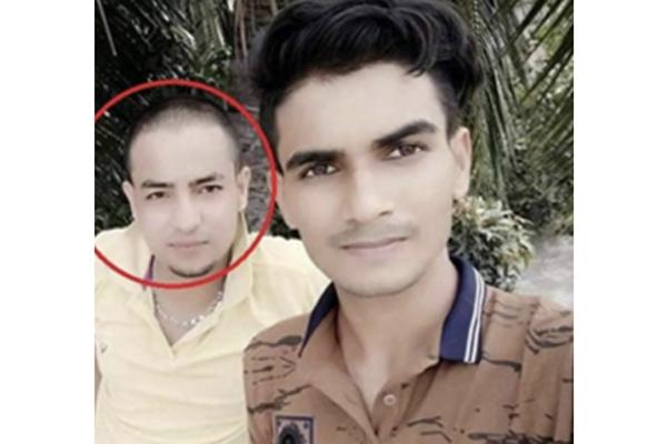 Savar schoolgirl Nila killing: Ring leader of teenage gang held