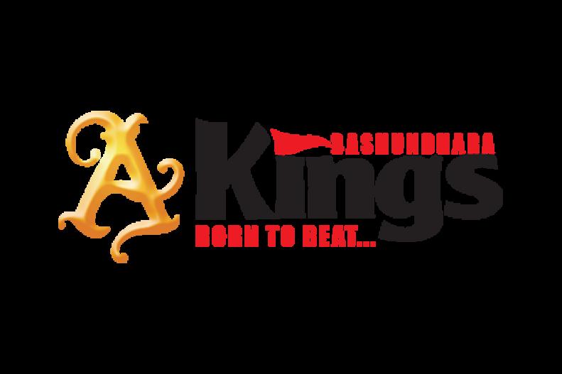 Kings look to maintain unbeaten run
