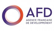 AFD to provide €150m to modernise cash transfer