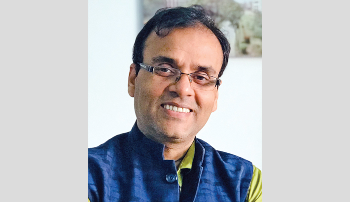 Bangabandhu's Role in Library Development