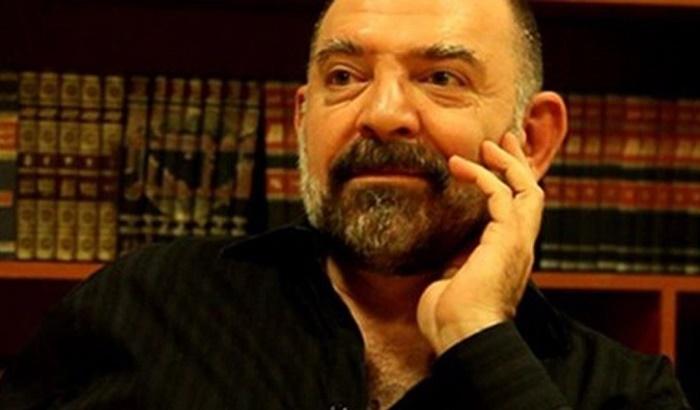 Prominent Lebanese Hezbollah critic shot dead