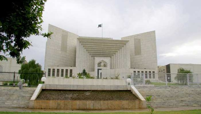 Pakistan SC takes notice of Rs 500 million funds to lawmakers by Imran Khan