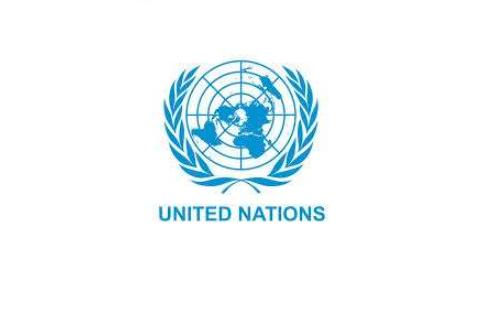 UN launches selection process for next secretary-general