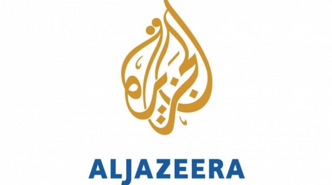 IEB demands ban on Al Jazeera's broadcast