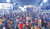 Guwahati Book Fair: A solace to pandemic-hit publishers