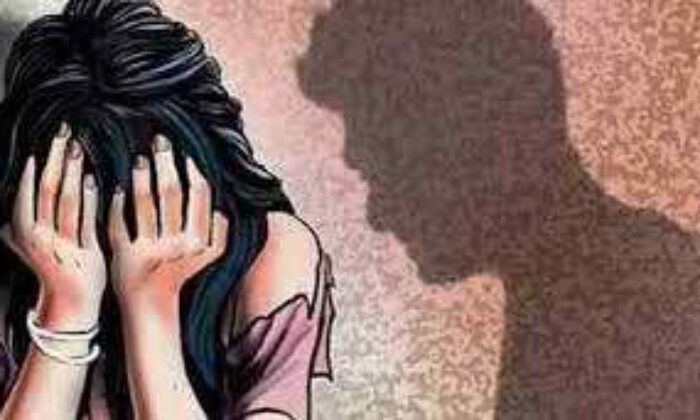 38-yr-old held for raping former sister-in-law in Chandpur