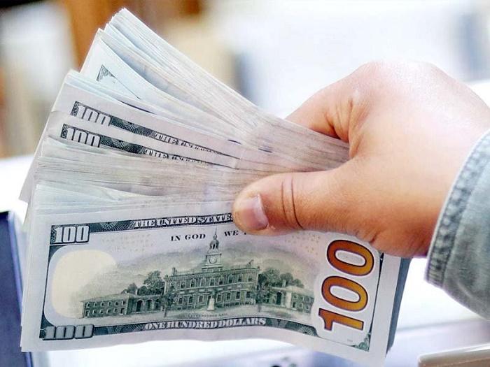 Saudi Arabia, UAE retain $2b financial support