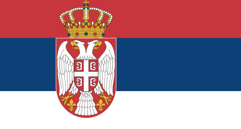 Serbia –an example of the environmental hazards of Chinese investments