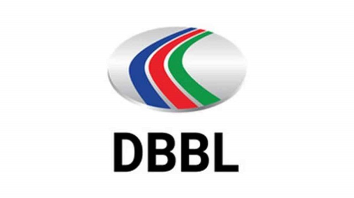 DBBL decides not to divide savings account into two products
