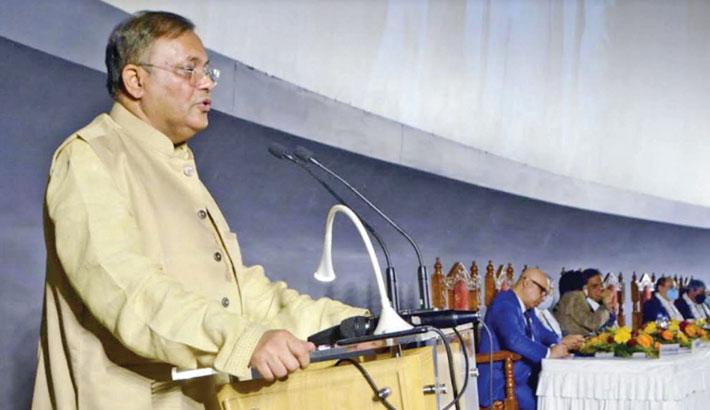 Bangladesh Film Fest to deepen Dhaka-Kolkata proximity: Hasan