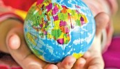Impact of globalisation on developing countries