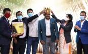 34 individuals, organisations get Walton's 'Branding Heroes Award'