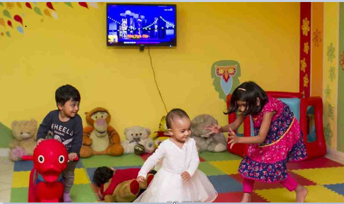 10-yr jail for negligence to babies at daycare centres