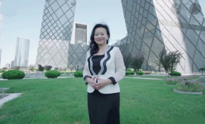 Australian journalist formally arrested in China on suspicion of leaking secrets